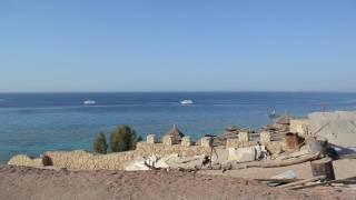 Отели  и пляжи  Египта. Отель Faraana Reef(Студия Саенко TV. Отели Египта. Faraana Reef. 2016 год., 2016-09-28T15:30:15.000Z)