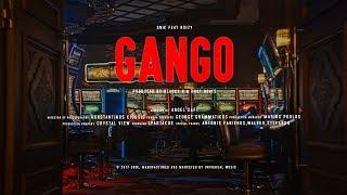Смотреть клип Snik Ft. Noizy - Gango