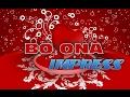 IMPRESS - BO ONA (Weselne Hity 11)