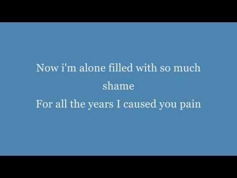 Sami Yusuf - Mother (Lyrics)