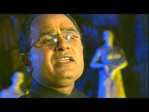 Gurdeep Singh - Tu Bhullen - Goyal Music - Official Song