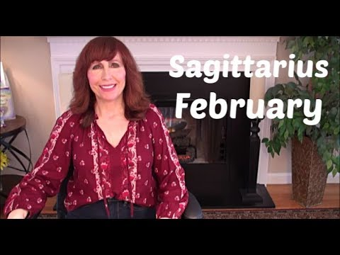 Sagittarius Horoscope-Excinting predictions revealed!