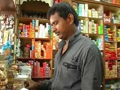Economy in shambles, jobless engineers turn salesmen, clerks in Andhra Pradesh