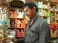 Economy in shambles, jobless engineers turn salesmen, clerks in Andhra Pradesh