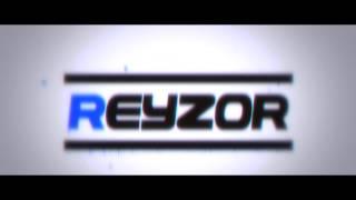 My first transition BY: Reyzor