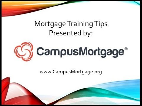 free-mortgage-training-videos---fha-manual-underwriting-tips-for-using-compensating-factors---part-2