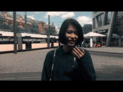 Popular Videos - My Little Airport