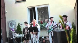 Kysucký pramenˇ  2013 ČIERNE pri ČADCI