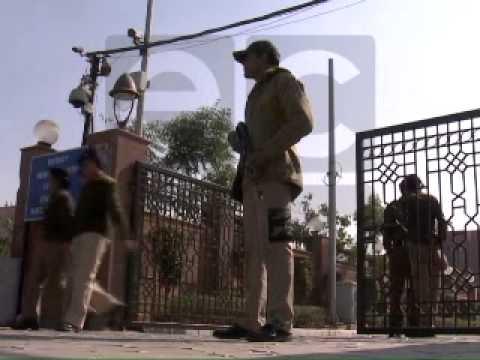 VC SENTENCIA INDIA VIOLACION M1 NOTA