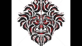 Andreas Frey - Tribal Spirit (Tony Verdi Remix)