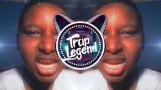 Yeah Boi Trap Remix