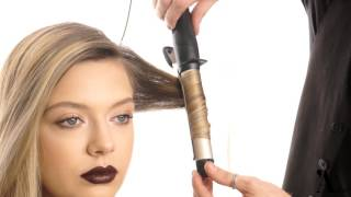Beauty Dilemmas - Cum sa obtii bucle lejere in tendinte