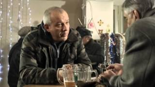 Личная жизнь следователя савельева 17 серия