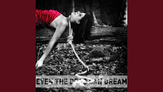 Even the Dead Can Dream mp3