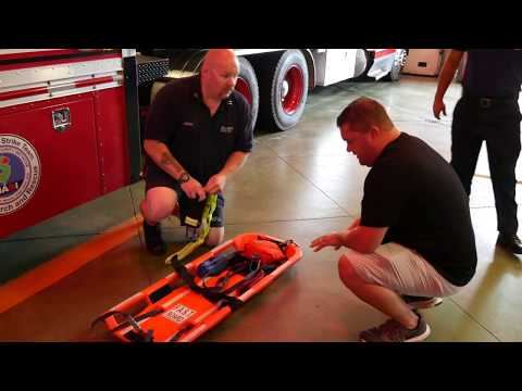 Apparatus Innovations: The Fast Board