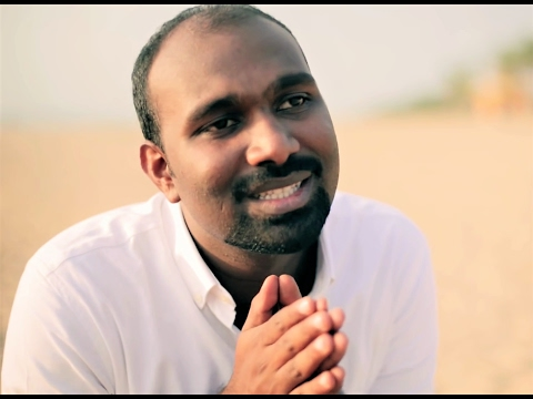 Devakumara -  David L. Franklin [Tamil Christian Song]