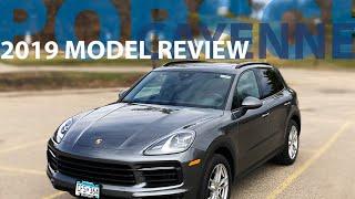 Amateur review The