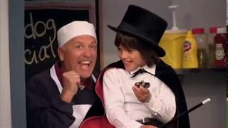 ▶ 2020 ALL NEW ▶ Just for Laughs Gags | TV Pranks [#2]