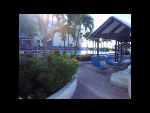 Diamond Resorts Flamingo Beach, Saint Maarten, Netherlands Antilles, Timeshare Pictures