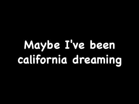 CALIFORNIA KING BED CHORDS (ver 3) by Rihanna @ Ultimate ...