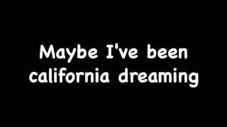 Rihanna - California king bed + Lyrics