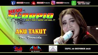 Top Hits -  Full Sagita Ew Scorpio Gebyar Expo 2018