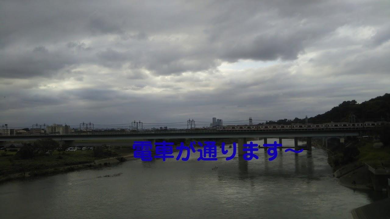 スマホ動画K017G1038