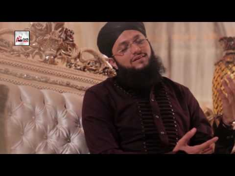 DUROOD-E-TAJ - AL HAAJ HAFIZ MUHAMMAD TAHIR QADRI - OFFICIAL HD VIDEO - HI-TECH ISLAMIC