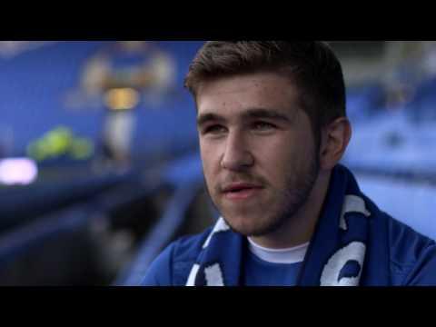 Aldin Karabeg: From Bosnia To The Blues