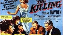 Stanley Kubrick Retrospektive: The Killing / Die Rechnung ging nicht auf