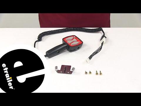 Etrailer | SAM Snow Plow Parts - Snow Plow Replacement Parts - 3371306902 Review