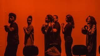 19a Conferência para o Fim do Mundo - Teatro - Trilha sonora original (2018)