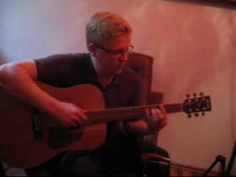 bad-religion-along-the-way-acoustic-cover-by-halswerker-holger-esseling