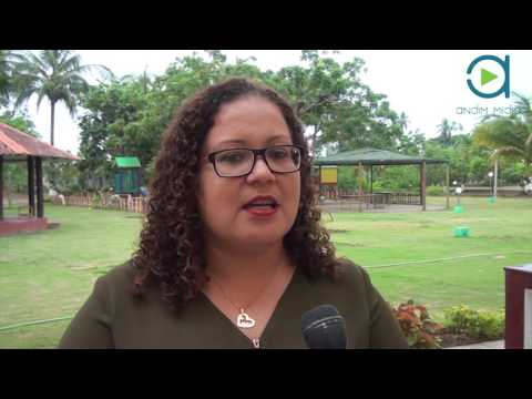 ANDIM TV: São Tomé e Príncipe na rota do turismo