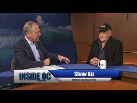 Inside OC with Rick Reiff - Greg MacGillivray
