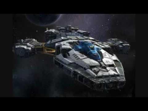 Скачать игру про космические корабли через торрент