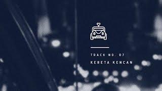 Video HIVI! - Kereta Kencan (Official Audio) download MP3, 3GP, MP4, WEBM, AVI, FLV Juli 2018