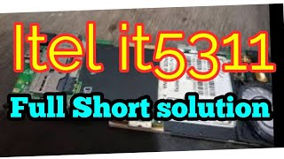 it5311 videos, it5311 clips - clipfail com