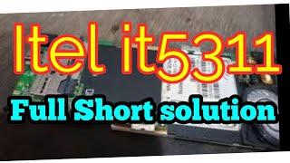 it5230 videos, it5230 clips - clipfail com