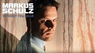 Markus Schulz - Arial
