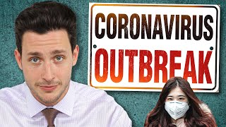 The Truth About The Coronavirus (Jan 2020)