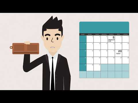 Prom Country Financial Planning - Duty of Disclosure