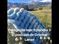 Patagonia Teje: El podcast de Crismar Lanas. Episodio 2: Charlemos de lanas