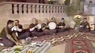 Download ŞANLIURFA SİNEM KASETÇİLİK)BEKÇİ BAKIR)1 MP3 song and Music Video