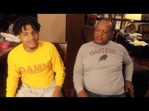 Dad Reacts to Jay-Z - The Story of O.J. Video First Reaction/Review
