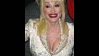 dolly parton- but you know that i love you