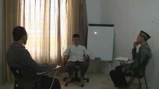 Niat Mandi Menjelang Puasa Sunah atau Bid'ah oleh KH. Dr. Saiful Islam Mubarak  سيف الإسلام مبارك 2017 Video