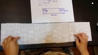 0002蘇老師拼布教學---可愛拉鏈零錢包(悠遊卡包) thumbnail
