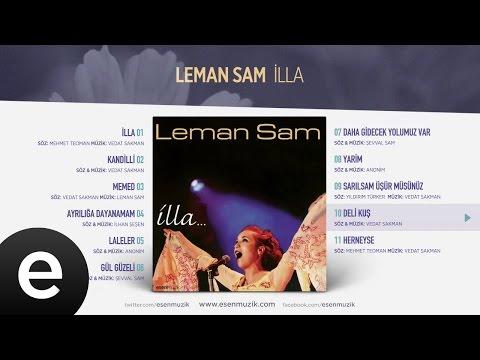 Leman Sam - Deli Kuş mp3 indir