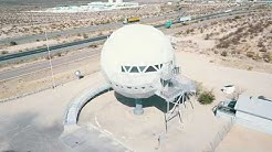 Area 66 Yucca Arizona